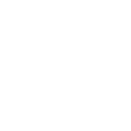 connect with me on linkeidn